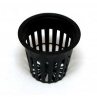 Hydro net basket  35 mm
