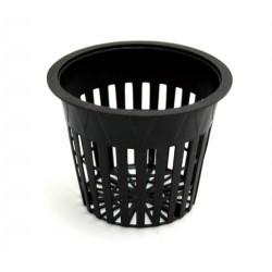 Hydro net basket  7 cm