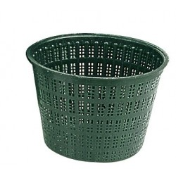 Hydro net basket, 13cm