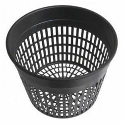 Hydro net basket 15 cm (6 inch)