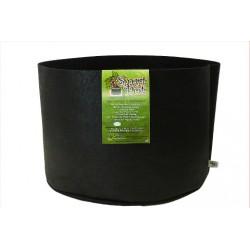 Smart Pot Original 15L