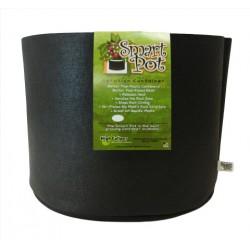 Smart Pot Original 10L