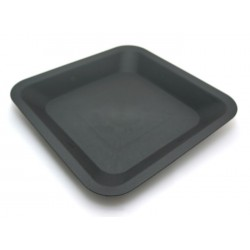 Saucer for square pot 30cm