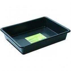 Garden tray 800x800x120mm