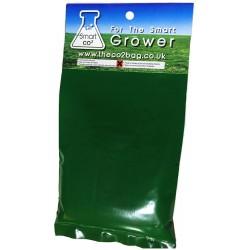 Smart co2 bag, Deep Impact Plant Care