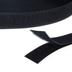 Velcro  20mm M/F