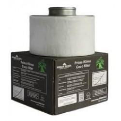Carbon Filter Prima Klima, 440m3/h