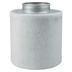 Carbon Filter Prima Klima K2600 - 100mm, 240-360m3/h