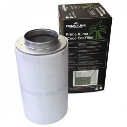 Carbon Filter Prima Klima 1000m3/h