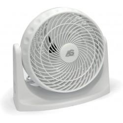 Floor Fan 30W 20cm Advanced-Star