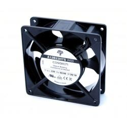 Axial fan Contech 160m3/h