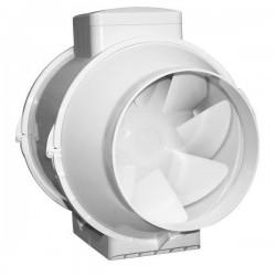 Winflex  Turbo TT 100 mm 150-190 m3/H