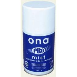Ona Mist Pro 170g