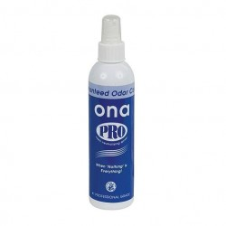 Ona Pro, spray, 250ml