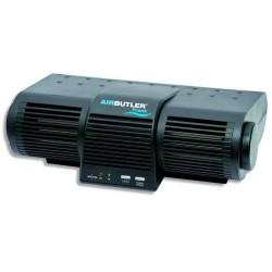 Airpurifier Ionizer FRANK 30m2